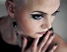 Makeover och fotoprojekt Norrköping