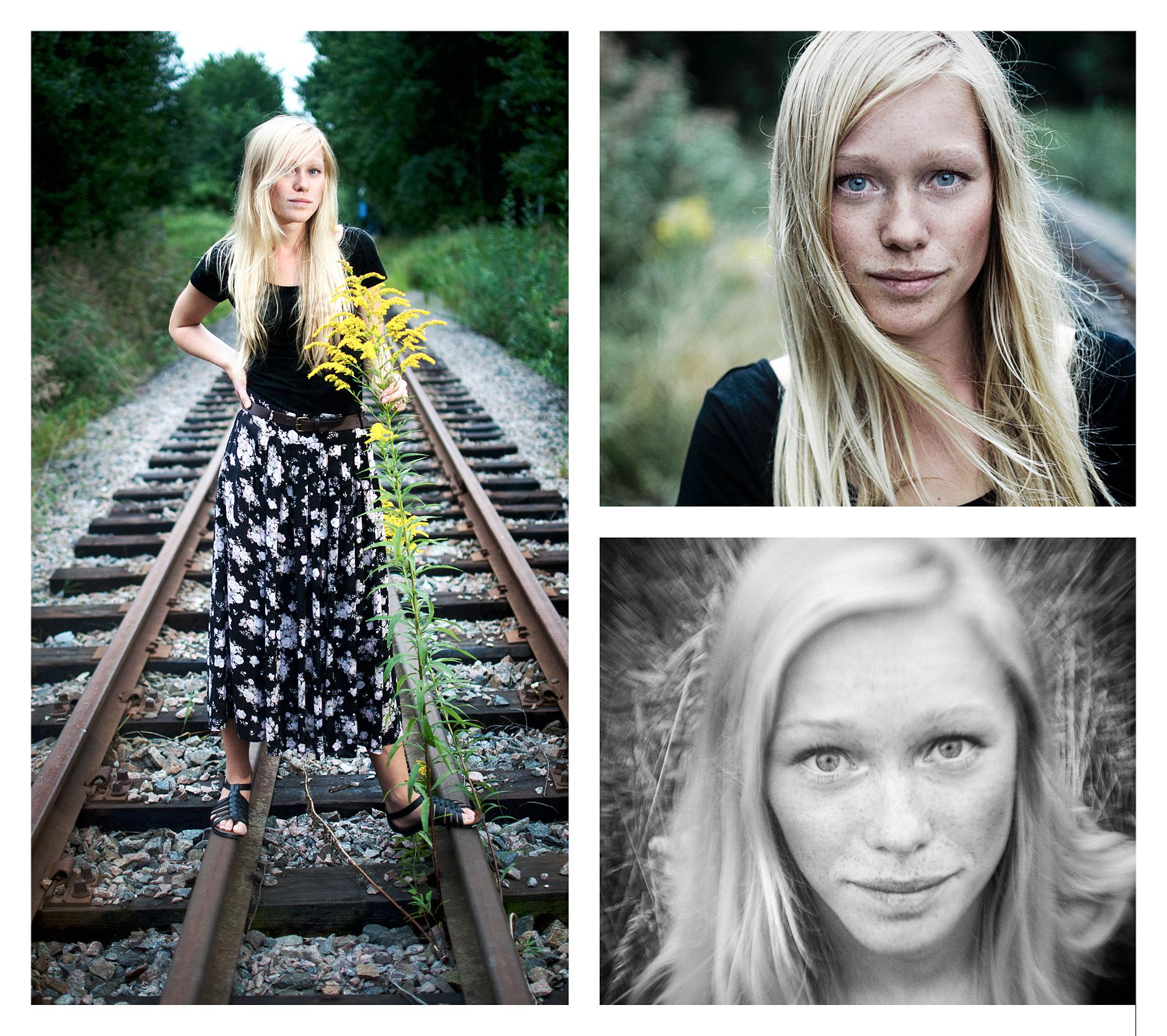 05-modell-fotografering-fotograf-2-fotografer-norrkoping
