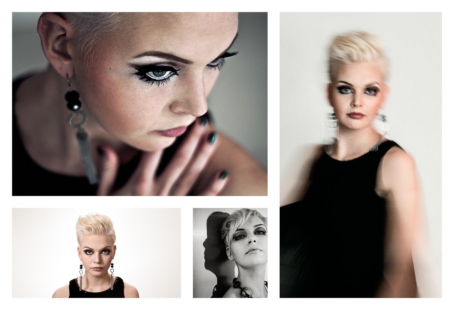 06-modell-fotografering-fotograf-2-fotografer-norrkoping