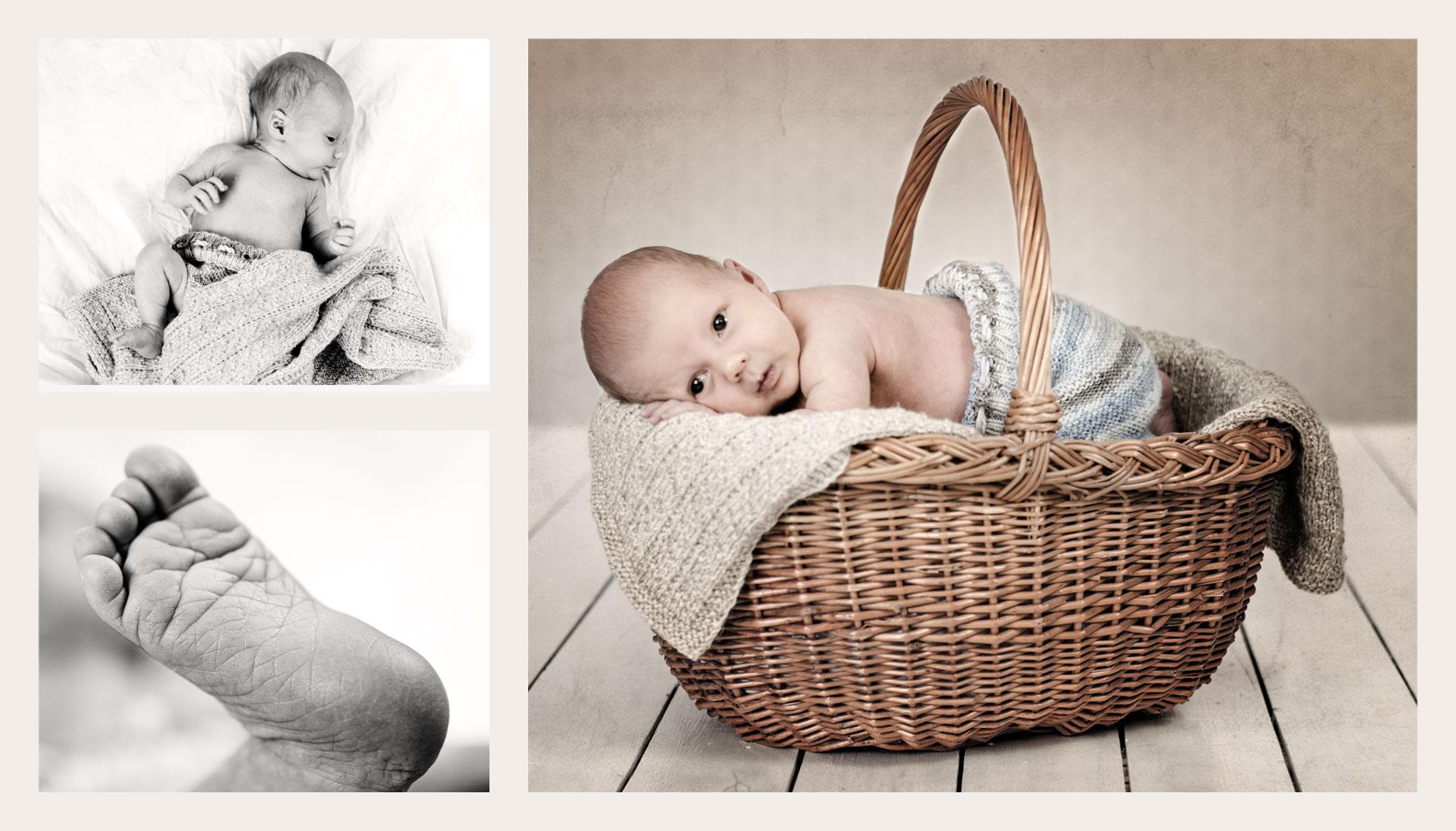 01-babyfotografering-norrkoping-fotograf-2fotografer