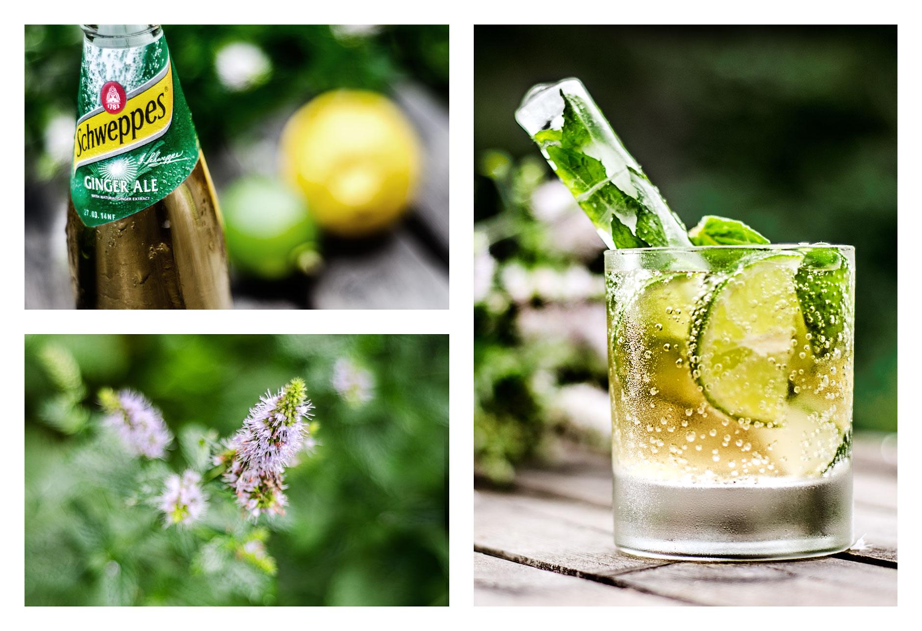 01-stillife-drink-fotografering-fotograf-2-fotografer-norrkoping