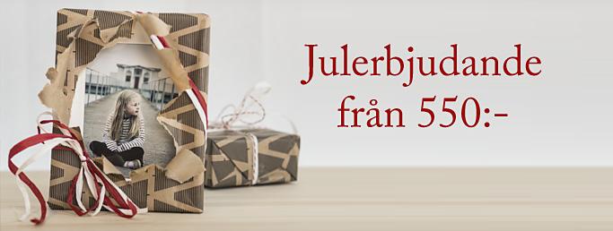 90-jul-julpaketr-fotograf-2-fotografer