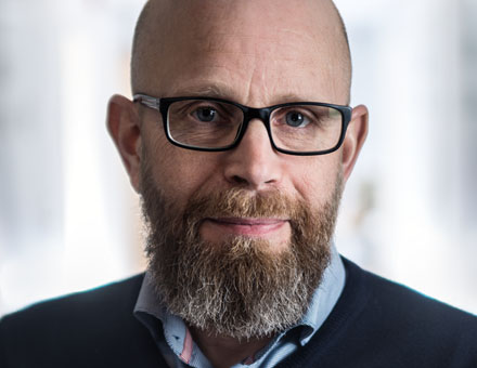 Porträttfotografering  Söderköping